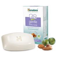 Himalaya Herbals Baby Soap