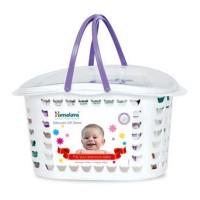 Himalaya Herbals Baby Gift Basket