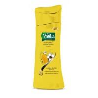 Dabur Vatika Oil Balance Dandruff Treatment Shampoo 80ml