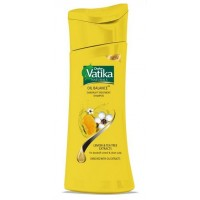 Dabur Vatika Oil Balance Dandruff Treatment Shampoo 50ml
