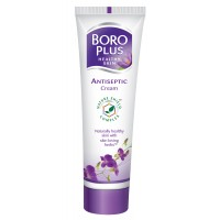 Boroplus Antiseptic Cream
