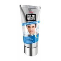 Fair & Handsome Face Wash