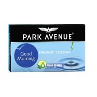 Park Avenue Good Morning Soap For men