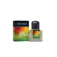 Park Avenue Four Seasons Eau De Parfum For Men