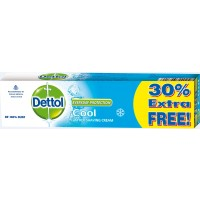 Dettol Shaving Cream Cool