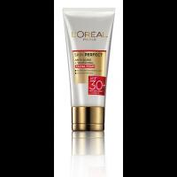 L'Oreal Paris Age 30+ Skin Perfect Facial Foam