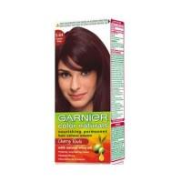 Garnier Color Naturals - 5.64 Copper Reds
