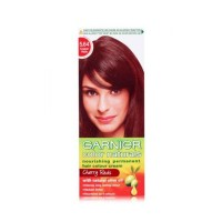 Garnier Color Naturals - 6.6 Red