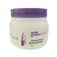 Matrix Biolage Ultra Hydrasource Hydrating Masque