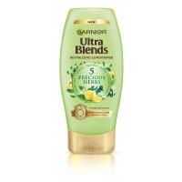 Garnier Ultra Blends 5 Precious Herbs Conditioner