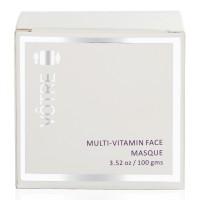 Votre Multi Vitamin Face Masque