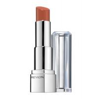 Revlon Ultra HD Lipstick - Snapdragon