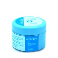 Vedic Line Deep Cooling Pedi - Ice Gel