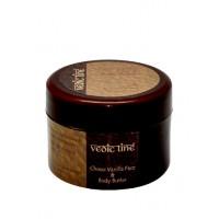 Vedic Line Choco Vanilla Face & Body Butter