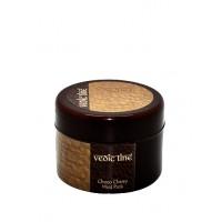 Vedic Line Choco Cherry Mud Pack