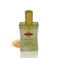 Inveda Essential Ayurveda Dry Oil Body, Face & Hair