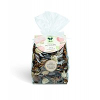 Iris Potpourri (100 gm) - Apple Cinnamon