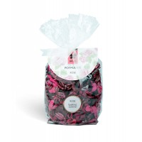 Iris Potpourri (100 gm) - Rose