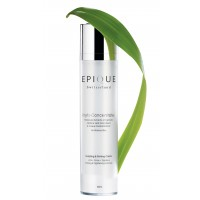 Epique Switzerland Sculpting and Firming Cream