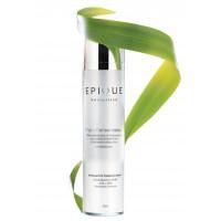 Epique Switzerland Advance UV Protection System