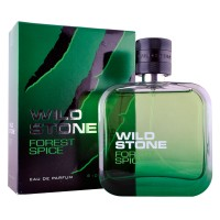 Wild Stone Forest Spice Perfume