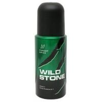 Wild Stone Forest Spice Deodorant Spray