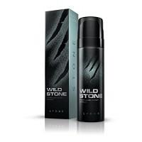 Wild Stone Stone Deodorant