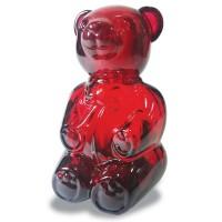 Jungle Magic Cuddly Teddy Fruity Perfume