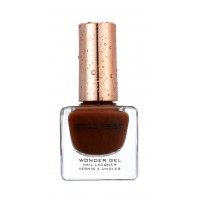 Colorbar Feel The Rain Wonder Gel Nail Lacquer - Drizzle 04