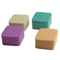 Vega Cleansing Sponge - Small (NR-20)