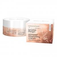 AromaMagic Almond Nourishing Cream