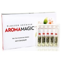 Aroma Magic Anti Dandruff Serum