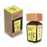 Aroma Magic Blossam Kochhar Lemon Oil