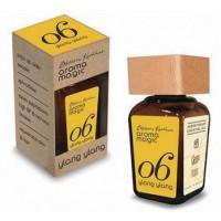 Aroma Magic Blossam Kochhar Ylang Ylange Oil