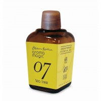 Aroma Magic Blossam Kochhar Tea Tree Oil