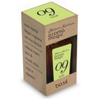 Aroma Magic Blossam Kochhar Basil Oil