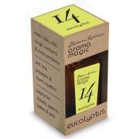 Aroma Magic Blossam Kochhar Eucalyptus Oil