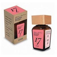 Aroma Magic Blossam Kochhar Rose Oil