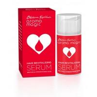 AromaMagic Hair Revitalising Serum