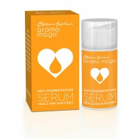 AromaMagic Anti Pigmentation Serum