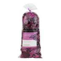 Soulflower Potpourri Lavender