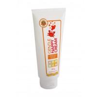 Mee Mee Baby Rash Cream - 150gm White