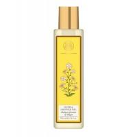 Forest Essentials Moisture Replenishing Bath & Shower Oil - Madurai Jasmine & Mogra