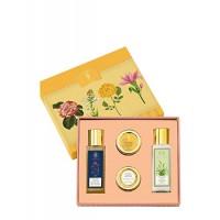 Forest Essentials Facial Essentials Gift Box