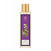 Forest Essentials Moisture Replenishing Bath & Shower Oil - Oudh & Green Tea