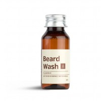 Ustraa Beard Wash