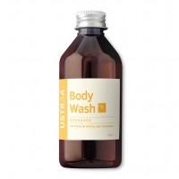 Ustraa Body Wash - Grounded