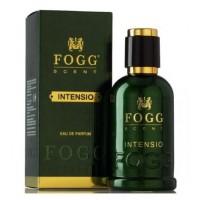 Fogg Scent Intensio Men Fragrance Body Spray