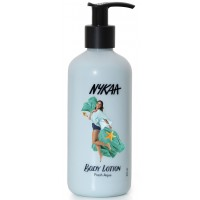 Nykaa Fresh Aqua Body Lotion