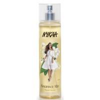 Nykaa Tropical Jasmine Fragrance Mist